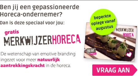 Blog-onderschrift-horeca